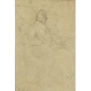 ANGELO MORBELLIAlessandria 1854 - 1919 ...