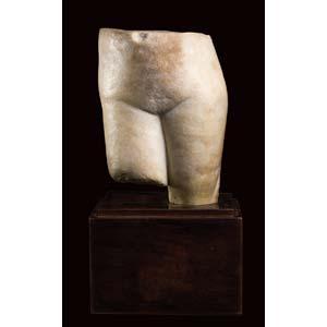 INGUINE FEMMINILE I secolo a.C. – I secolo ...