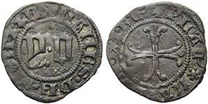 PIACENZA - Giovanni da Vignate (1410-1413) - ...
