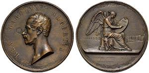 SAVOIA - Carlo Alberto (1831-1849) - ...