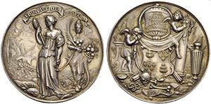 OLANDA - Province Unite - Frisia (1581-1795) ...
