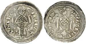 AQUILEIA - Pietro Egizi da Ferentino ...