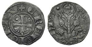 CREMONA - Comune (1155-1330) - Grosso - ...