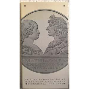 AA. VV. – Le monete commemorative della ...