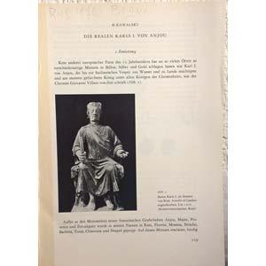 KOWALSKY H. – Die realen Karls I. von ...