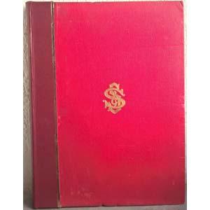 AA. VV. – Numismatic Circular. Vol. XIV. ...