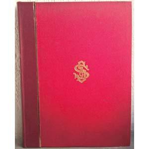 AA. VV. – Numismatic Circular. Vol. XVI. ...