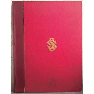 AA. VV. – Numismatic Circular. Vol. XVIII. ...