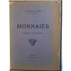 FLORANGE J. – CIANI L. – Paris, 10 ...