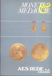AES RUDE s.a. – Lugano, 9- Aprile- 1994. ...