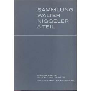 BANK LEU AG- MUNZEN und MEDAILLEN AG. - ...