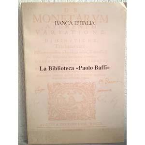 AA.VV. Banca DItalia – La ...