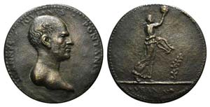 Giovanni Gioviano Pontano (1462-1503), ...
