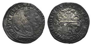 Crusaders, Chios. Maona di Chio (1347-1566). ...