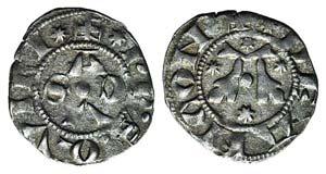 Italy, Ancona, Republic, 13th-14th century. ...