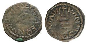 Italy, Mantova. Francesco II Gonzaga ...