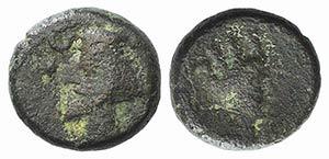 Kings of Parthia, Phraates IV (c. 38/7-2 ...