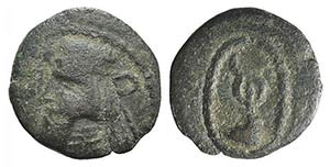 Kings of Parthia, Artabanos IV (c. AD ...