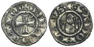 Italy, Arezzo, Republic, 13th-14th century. ...