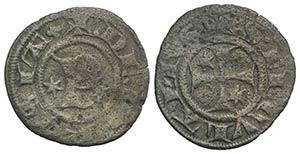 Italy, Perugia. Republic, 14th-15th century. ...