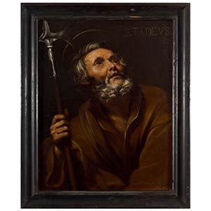 Giuseppe Vermiglio (Alessandria, 1587 - ...