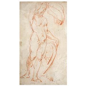 Scuola fiorentina, seconda metà XVI ...
