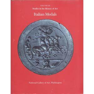 AA.VV. - Studies in the History of Art. Vol. ...