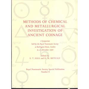 AA. VV. - Method of chemical and ...