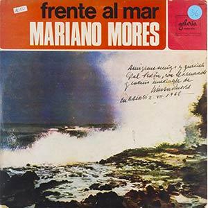 Mariano Mores,Frente al MarLong ...