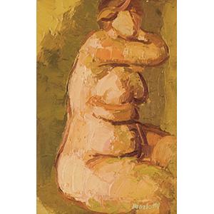 ENNIO MORLOTTILecco 1910 – Milan ...