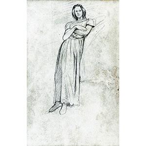NINO COSTARome 1856 - Marina di Pisa ...