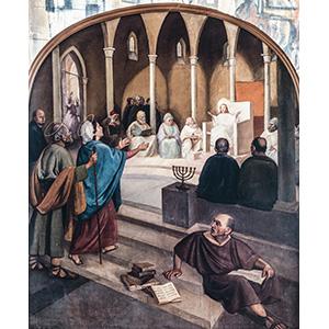 ORAZIO AMATOAnticoli Corrado 1884 - Rome ...