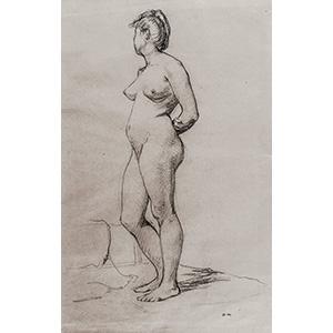 ALBERT MARQUETBordeaux 1875 – Paris ...