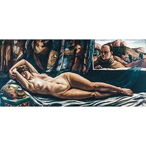PIERRE GIRIEUDMarsiglia 1876 - Nogent-sur- ...