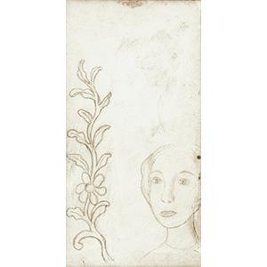 ANTONIO DONGHIRome 1897 - 1963Study (female ...