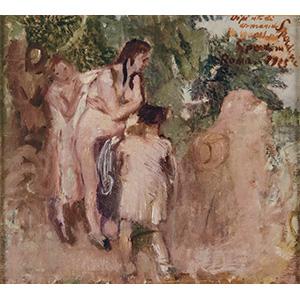 ARMANDO SPADINIFlorence 1883 - Rome ...