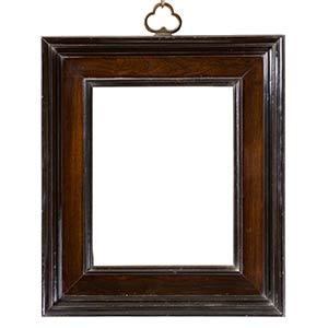 FRAME, FLANDERS, lLATE 16th CENTURY - EARLY ...