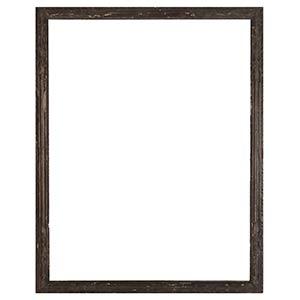FRAME, LUCCA, 18th CENTURYWooden frame ...