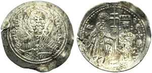 The Normans, Roger II (1130-1154), Ducale, ...