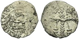 The Normans, William II (1166-1189), Tercius ...