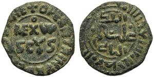 The Normans, William II (1166-1189), Mezzo ...