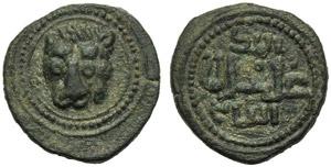 The Normans, William II (1166-1189), ...