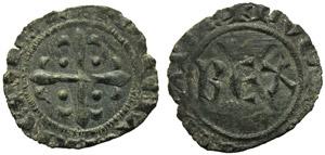 The Anjou, Charles I of Anjou (1266-1285), ...