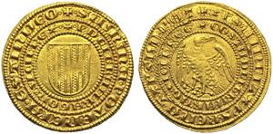 Kingdom of Sicily, Pietro I d'Aragona and ...