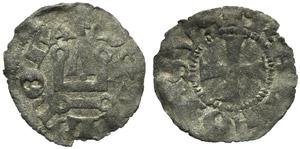 Kingdom of Naples, Alfonsus V of Aragona ...