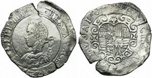 Kingdom of Naples, Philip III of Spain ...