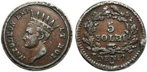 Milan, Napoleone Bonaparte (1804-1815), ...
