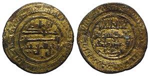 Islamic, al-Maghreb (North Africa). ...
