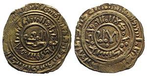 Crusaders, Uncertain Kingdom, c. 12th ...