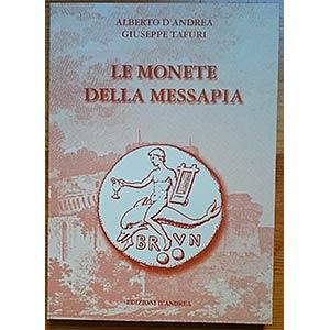 D'Andrea A., Tafuri G., Le Monete della ...
